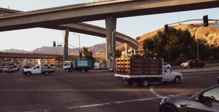 2.12 What Should You Expect in a Truck Accident Lawsuit?