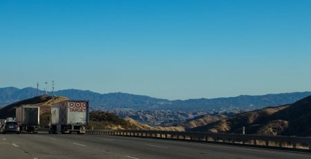 Do Commercial Truck Drivers Get to Keep their Jobs After a Drug Charge
