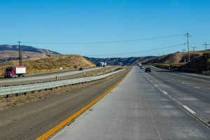 How a Spoliation Letter Can Help After an Arizona Large Truck Accident