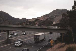 1.29 Where Do Truck Accidents Occur Most in Arizona?