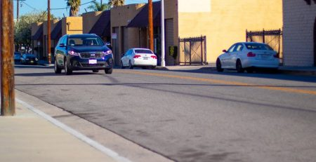 Can You Be Charged with a Hit and Run After a Minor Accident in Arizona