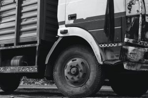 2.5 Do Commercial Trucks Have Safety Features?