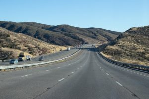 How Does an Arizona Semi-Truck Accident Attorney Assemble a Strong Claim