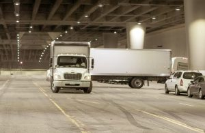 The Risks of Jackknife Truck Accidents