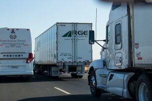Should You Sign A Medical Release Form after an Arizona 18-Wheeler Accident