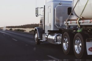 Why Do Semi-Trailer Accidents in Arizona Have Higher Settlements