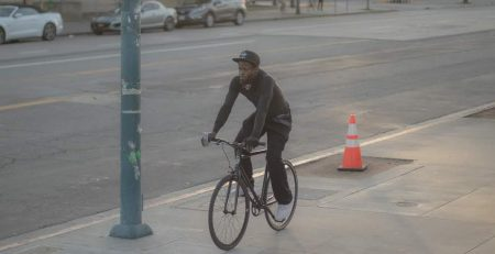 Why Sidewalks Are Dangerous for Arizona Bicyclists