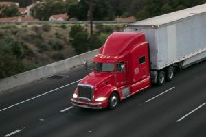 Drug Testing Requirements for Commercial Truck Drivers
