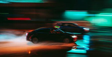 Fatal Road Rage Accidents Increasing in Arizona