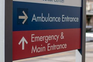 How Do You Manage Medical Expenses with No Insurance In Arizona