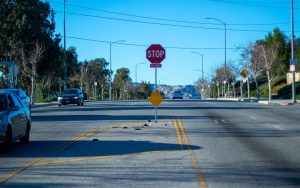 How Does Clear Liability Work After an Arizona Traffic Accident