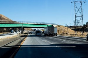 The Differences Between the Three CDL Licenses