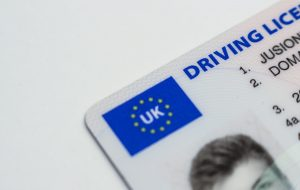 What is a Commercial Learner's Permit for Prospective CDL Drivers