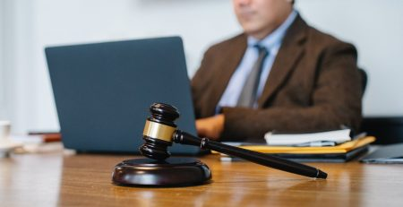 When Does an Arizona Personal Injury Claim Become a Lawsuit