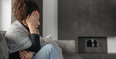 Assigning a Fair Cost To Pain and Suffering Damages