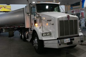 Costs Victims Can Recoup After an Arizona Commercial Truck Accident