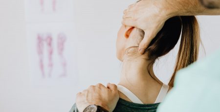 Managing Neck and Back Pain After an Arizona Automobile Accident