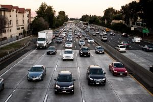 How Fast Action Can Win Your Arizona Truck Accident Claim
